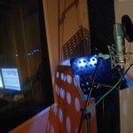 Rustic Studio - Matériel