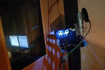 Rustik Studio